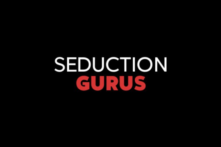 Seduction Gurus Rolls Out New Tools For Affiliates